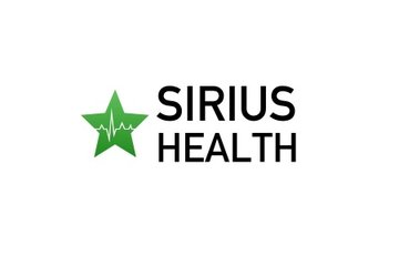 Sirius Health