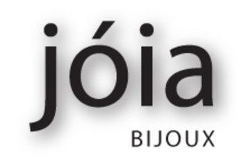 Joia-bijoux