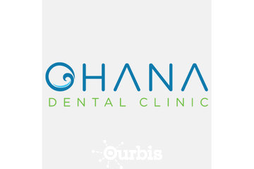 Ohana Dental Clinic