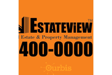 Best property Management Calgary - EstateView
