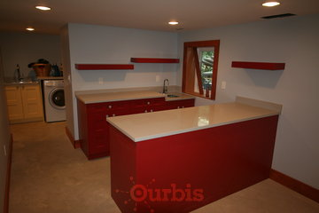 Century Cabinets Group in Maple Ridge