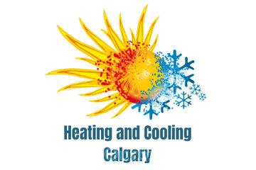 HVAC Calgary in calgary