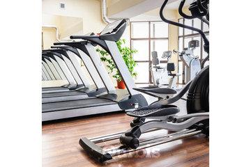 Orangetheory Fitness Whitby