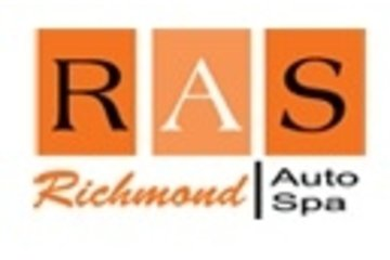 Richmond Auto Spa