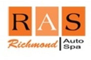 Richmond Auto Spa