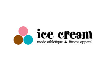 ice cream athletics, inc.