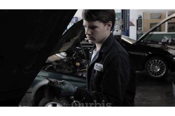 Pawlik Automotive in Vancouver: Auto Repair