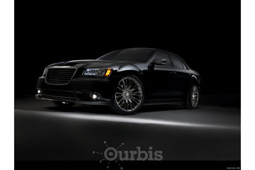 Best Taxi/Limo Service for the Best City in Canada