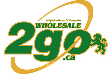 Wholesale2go.ca
