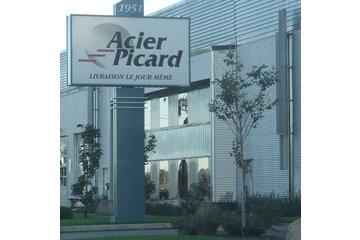 Acier Picard Inc