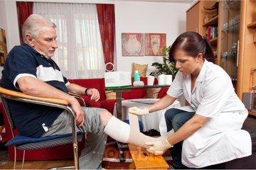 Centre Orthopedique Joly Inc in Joliette: vente d'orthèses