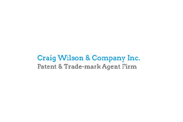 Craig Wilson and Company Inc in Mississauga