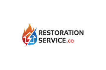 Restoration Service