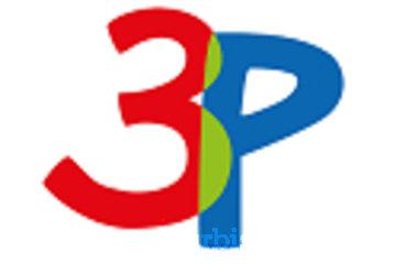 Spa Canin 3Puppys - Toilettage, obéissance, dressage, promenade et parc canin | Mascouche