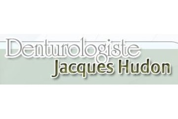 Hudon Jacques