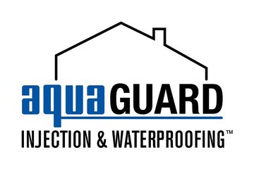 AquaGuard Injection & Waterproofing