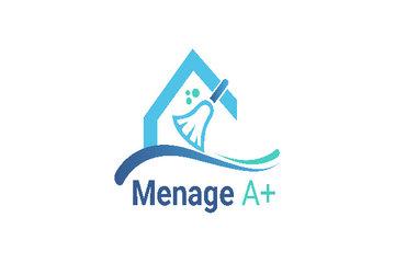 Menage A+