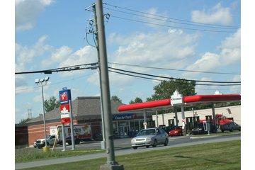 Couche-Tard et Petro-Canada