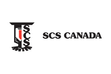 SCS Canada