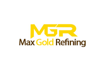 Max Gold Refining