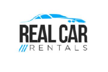 Real Car Rentals- 12 Passenger Van Rental Mississauga