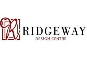 Ridgeway Design Centre in Mississauga