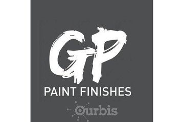 GP Paint Finishes