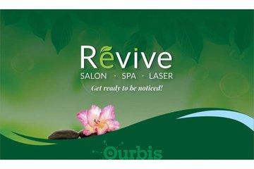 Revive Beauty Spa