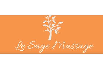 Le Sage Massage
