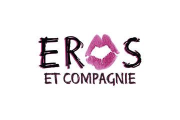 Eros Et Compagnie - Saint-Jean-sur-Richelieu