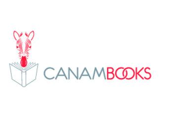 CanamBooks