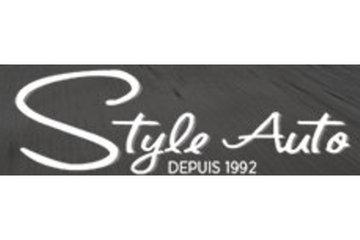 Style Auto