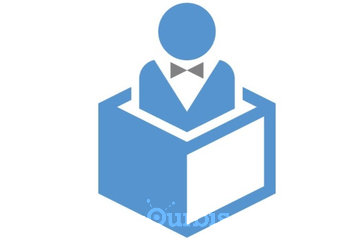 Valet Storage Incorporated