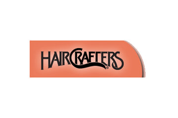 Haircrafters