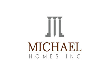 Michael Homes Inc