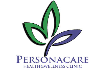 Personacare Health and Wellness Clinic