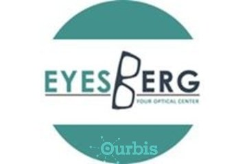 Eyesberg Optical & Optometry