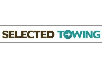 Selected Towing