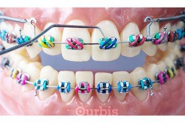 Orthodontic Smile Studio in KITCHENER