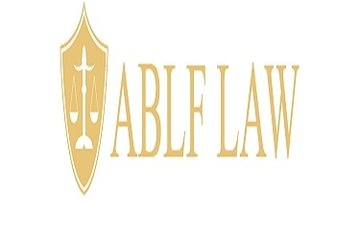 ABLF Personal Injury Lawyer