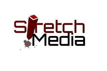 Stretch Media, Inc.