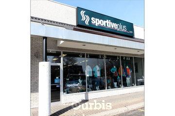 Boutique Sportive Plus De Laval à Laval