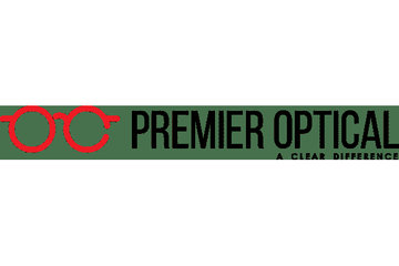 Premier Optical