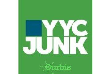 YYC JUNK