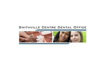 Smithville Centre Dental Office