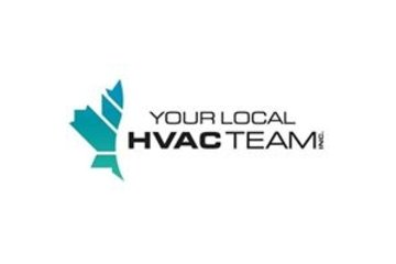 Your Local HVAC Team