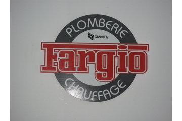 Fargio Plomberie & Chauffage (2005) Inc