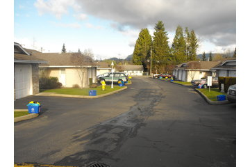 CleanRLook Property Services in Maple Ridge