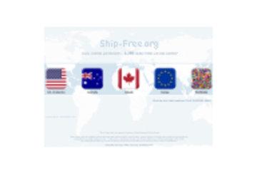 Ship-Free.org