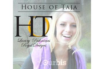 House of Taja